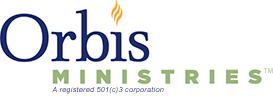 Orbis Ministries, Inc. TM Logo